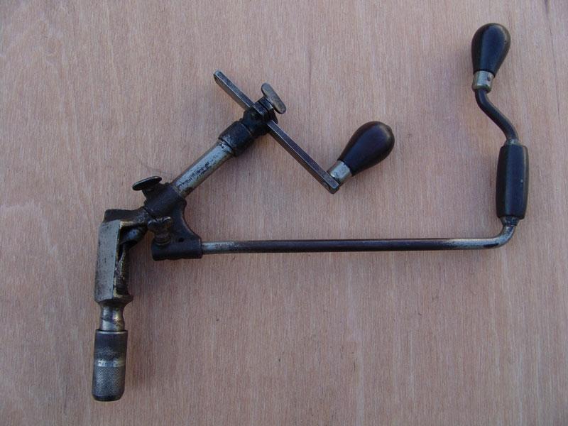 tools508
