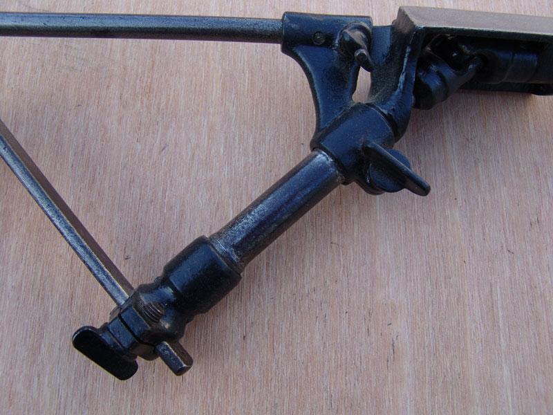 tools509