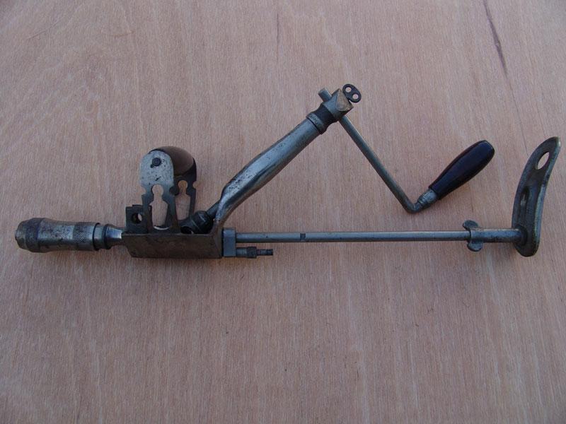tools510