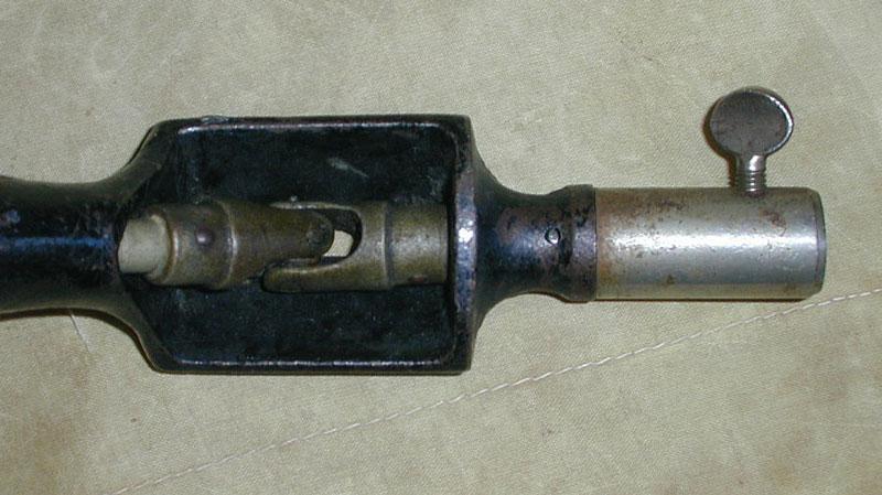 tools515