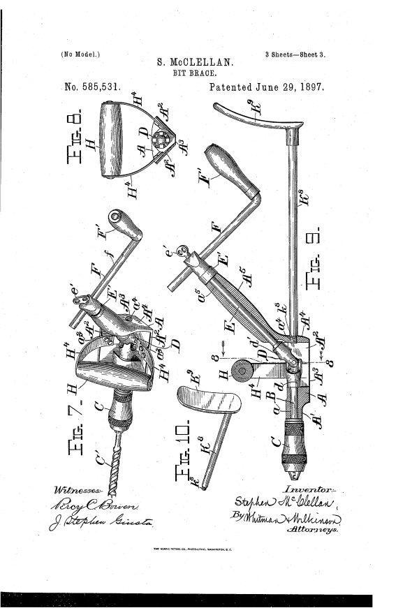 tools519