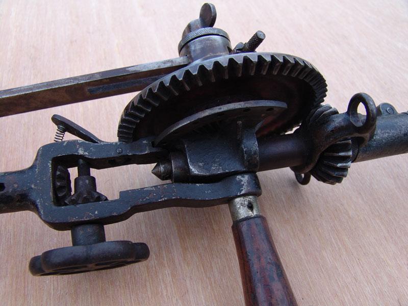 tools503