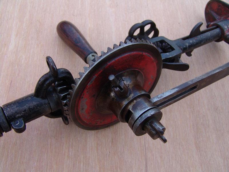 tools504