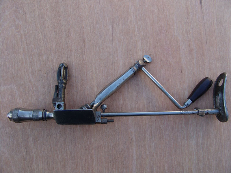 tools506