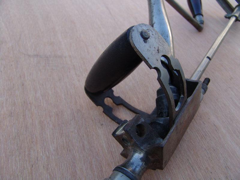 tools511
